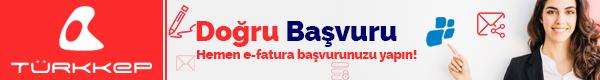 türkkep doğru başvuru reklam banner